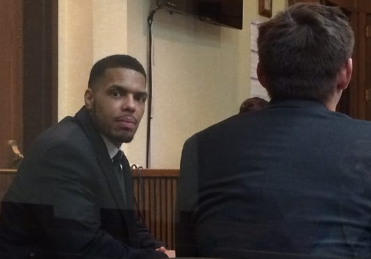 Primm In Court