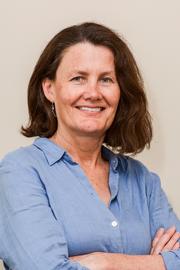 Miranda Clements