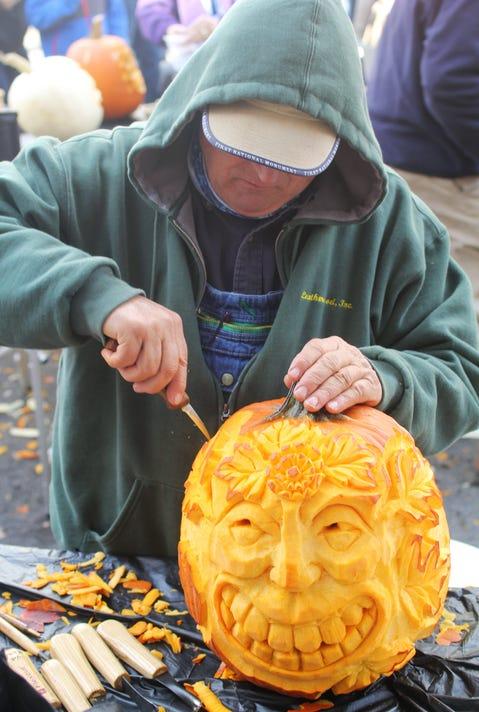 Pumpkinfest1