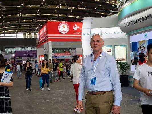 Nmsu China 02 Cw