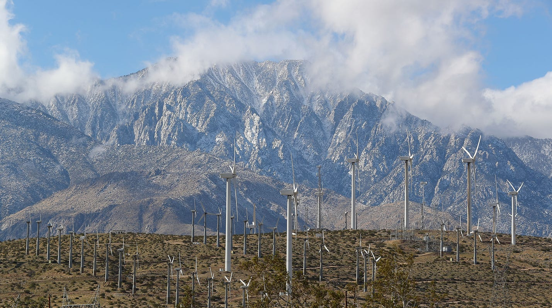 Coronavirus: Vacation in Palm Springs area? Some ...