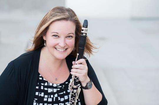 Katie Palmer: Executive Director of Daraja Music Initiative