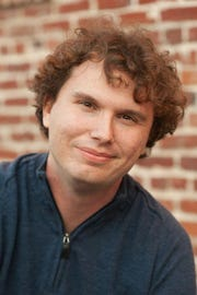 David Chorley: Actor