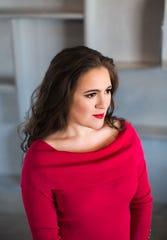 Yvonne Montoya: Choreographer