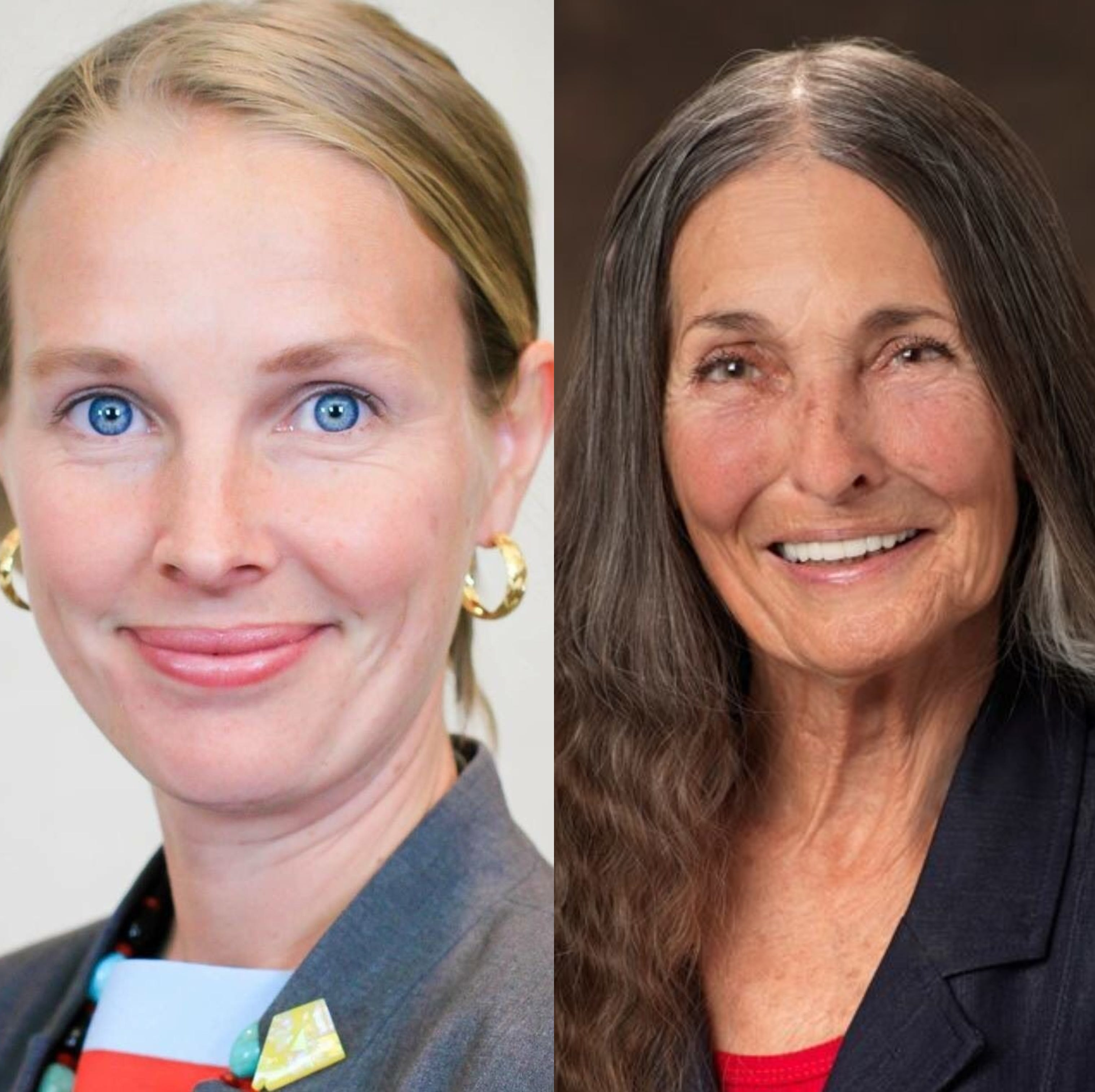 Your guide to the Washoe County Commission District 5 race: Jeanne Herman vs. Lindsy Judd