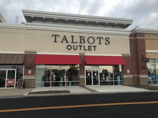 Talbotoutlet