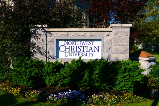 9. Northwest Christian University