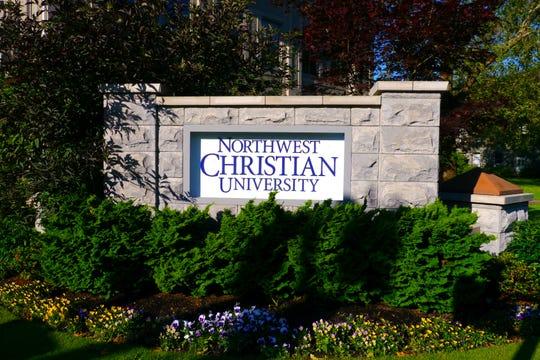 9. Northwest Christian University