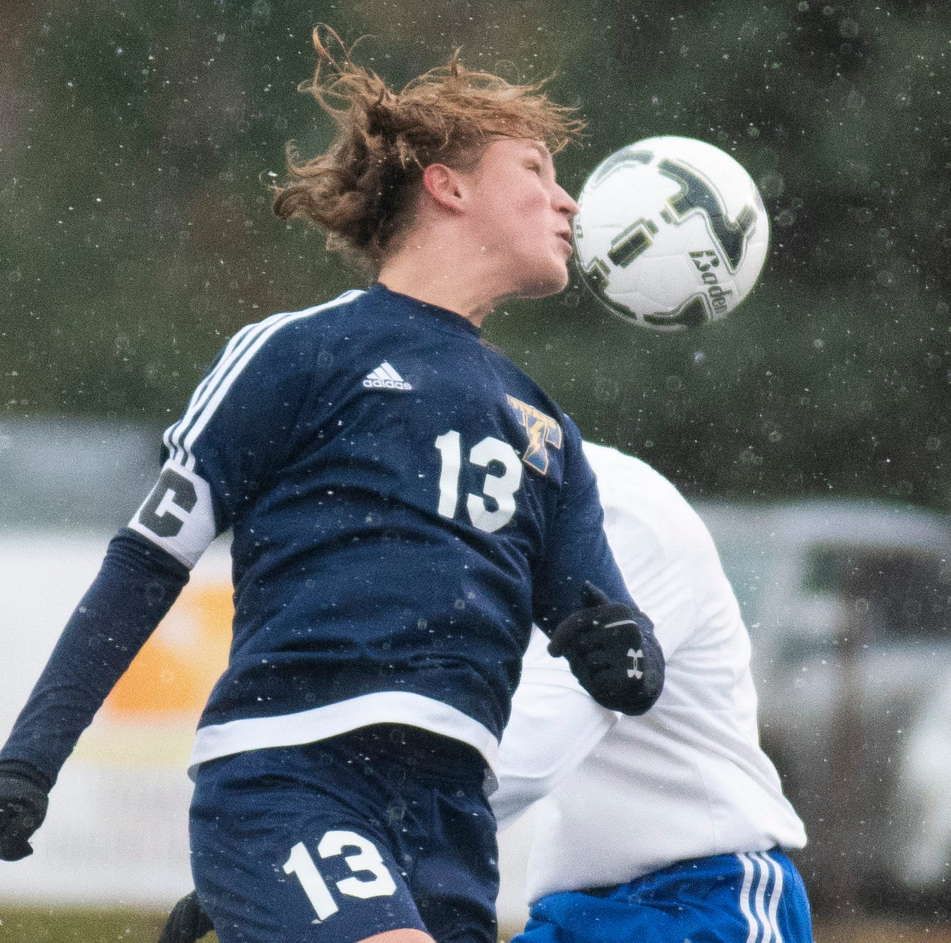 2018 South Dakota High School Soccer Coaches Association All-State teams released