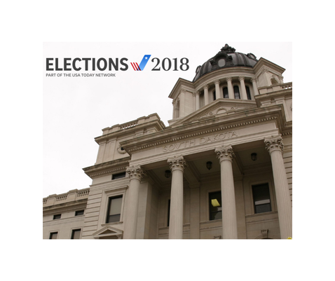 Sioux Falls Election 2 - Cropped