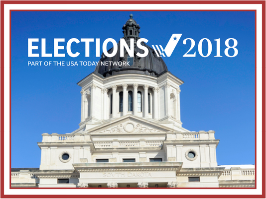 Sioux Falls Election2