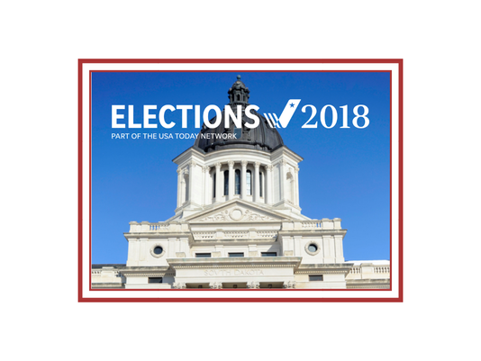 Sioux Falls Election - Cropped