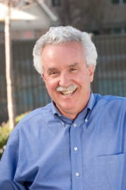 Wayne Steinhauer is seeking a seat in the South Dakota Senate representing District 9.