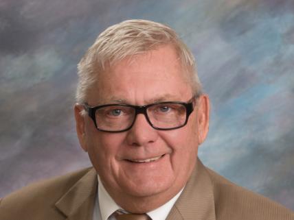 Deadwood mayor, state Rep. Chuck Turbiville dies at 75