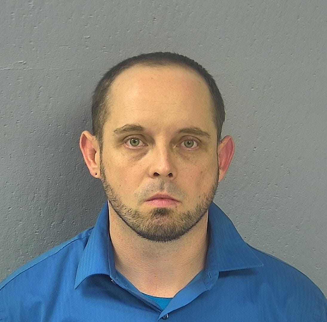 Springfield massage therapist sentenced for sodomy