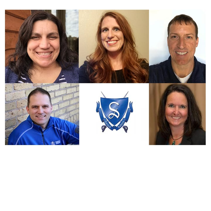 Get to know the Sartell-St. Stephen school board candidates and their election priorities