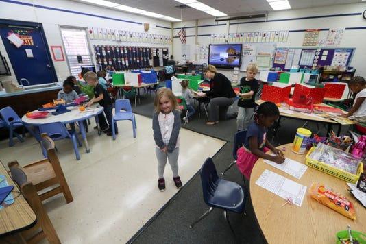 Wt Moore Elementary School 102218 Ts 021