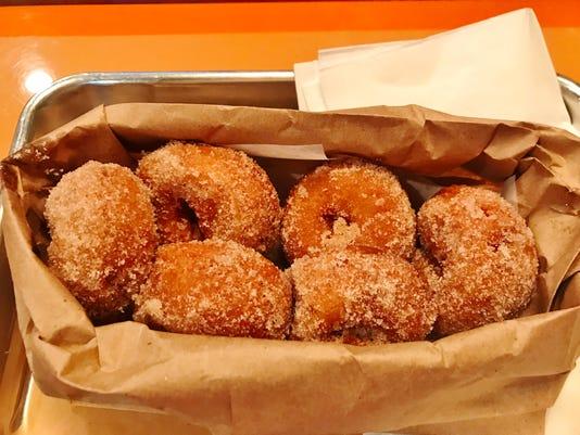 BBG Donuts1