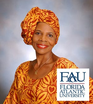 The Friends of the St. Lucie County Library Association, Inc. will host its 38th Annual Meeting at the Paula A. Lewis Library at 5:30 p.m. on Saturday, Nov. 10, featuring An Evening on Jazz & Multicolored Memories with Dr. Kitty Oliver.