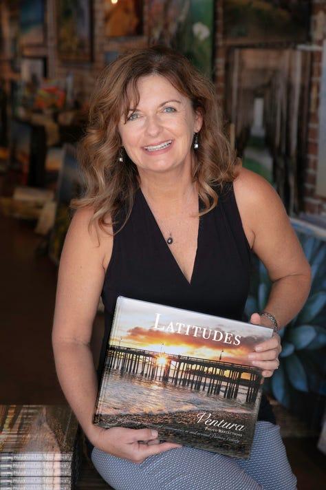 Stephaniehogue Latitudesventura Book W8a3709