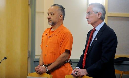 Bridgeton teacher in sibling sex assault case freed ...