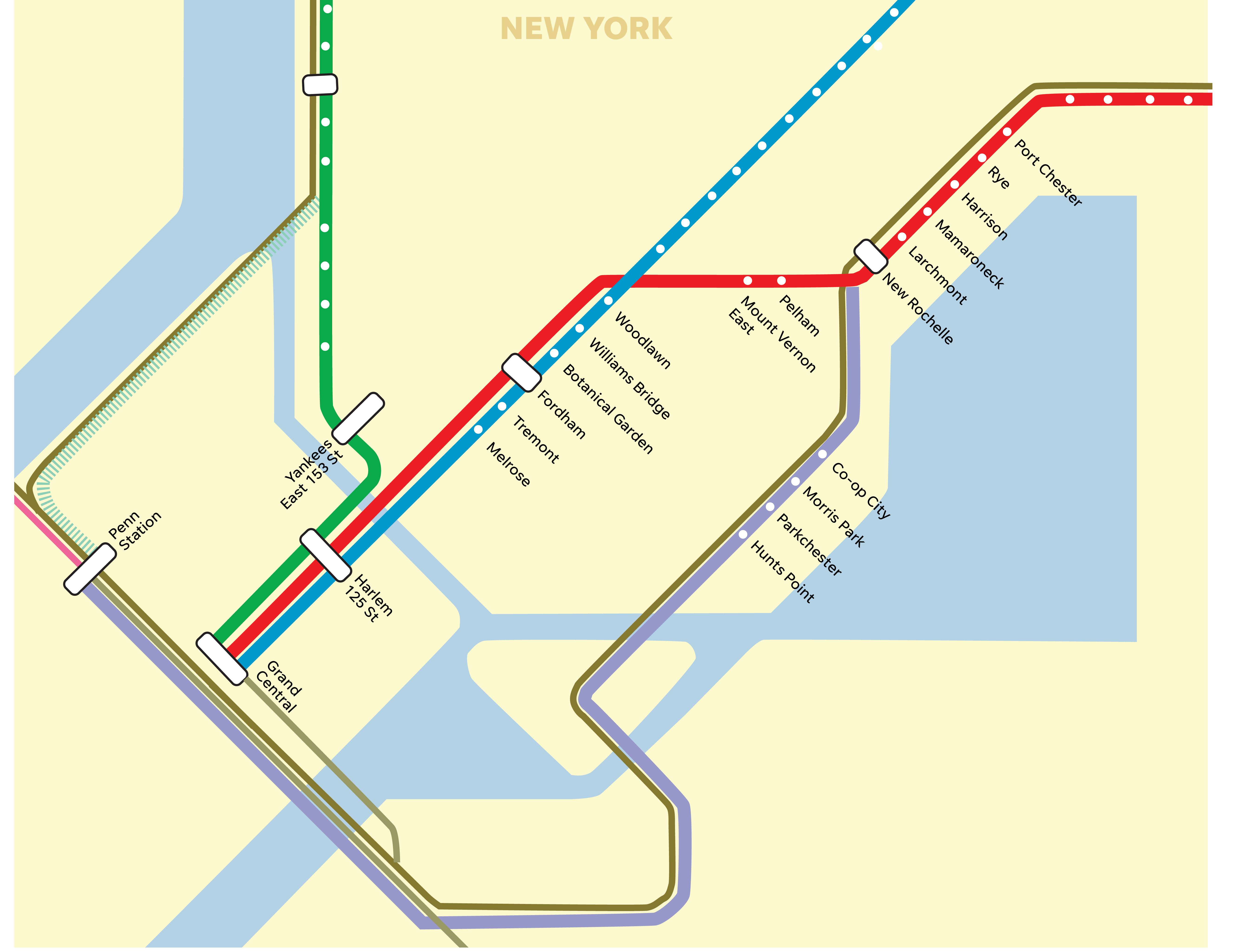Rail plan that would open Manhattan's West Side to ... Current Amtrak National Route Map on amtrak route map pdf, amtrak sunset limited route map, amtrak new york route map, amtrak train routes, amtrak northeast route map, amtrak empire builder route map, us amtrak route map, amtrak acela route map, amtrak cardinal route map, amtrak pioneer route map, desert wind amtrak route map, amtrak south west chief route map, silver star amtrak route map, csx route map, amtrak route atlas logo, greyhound national route map, amtrak route map east coast, amtrak sleeper cars, amtrak nationwide route map, amtrak coast starlight route map,