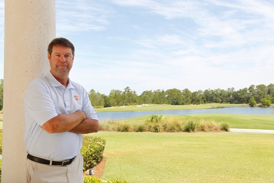 Paul Azinger replaces Johnny Miller as the main voice in golf for NBC and Golf Channel,
