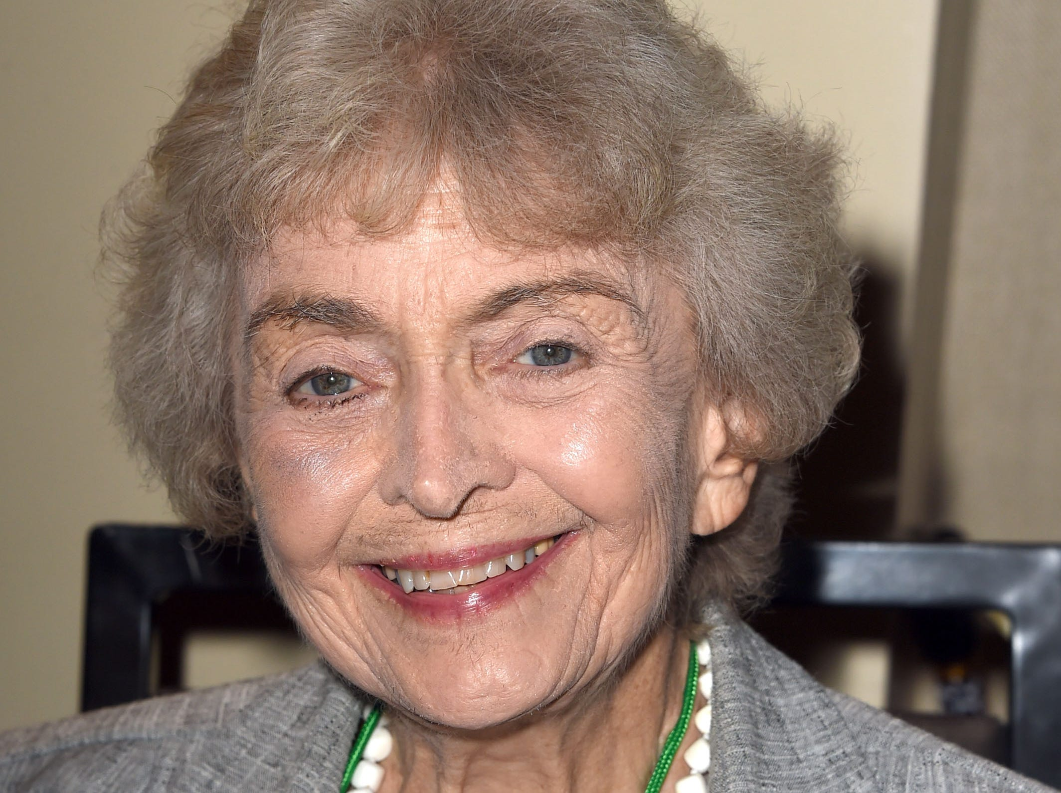'Willy Wonka' actress Diana Sowle dies at 88