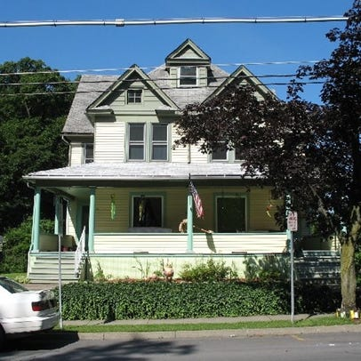 How much? Broome County real estate transactions