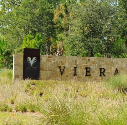 Charter school opening delayed, district accelerates plan to build new Viera elementary school
