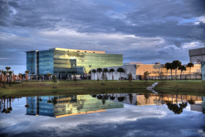 If L3 Technologies executives had not agreed to keeping the combined company's headquarters in Brevard County, the deal probably would not have happened.