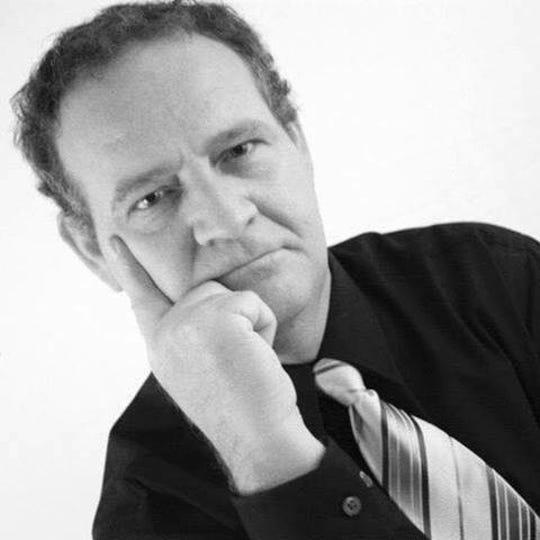 Larry Sinclair