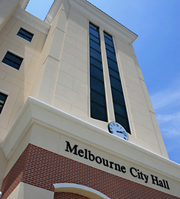 The City of Melbourne is accepting grant applications for assistance from not-for-profit organizations.