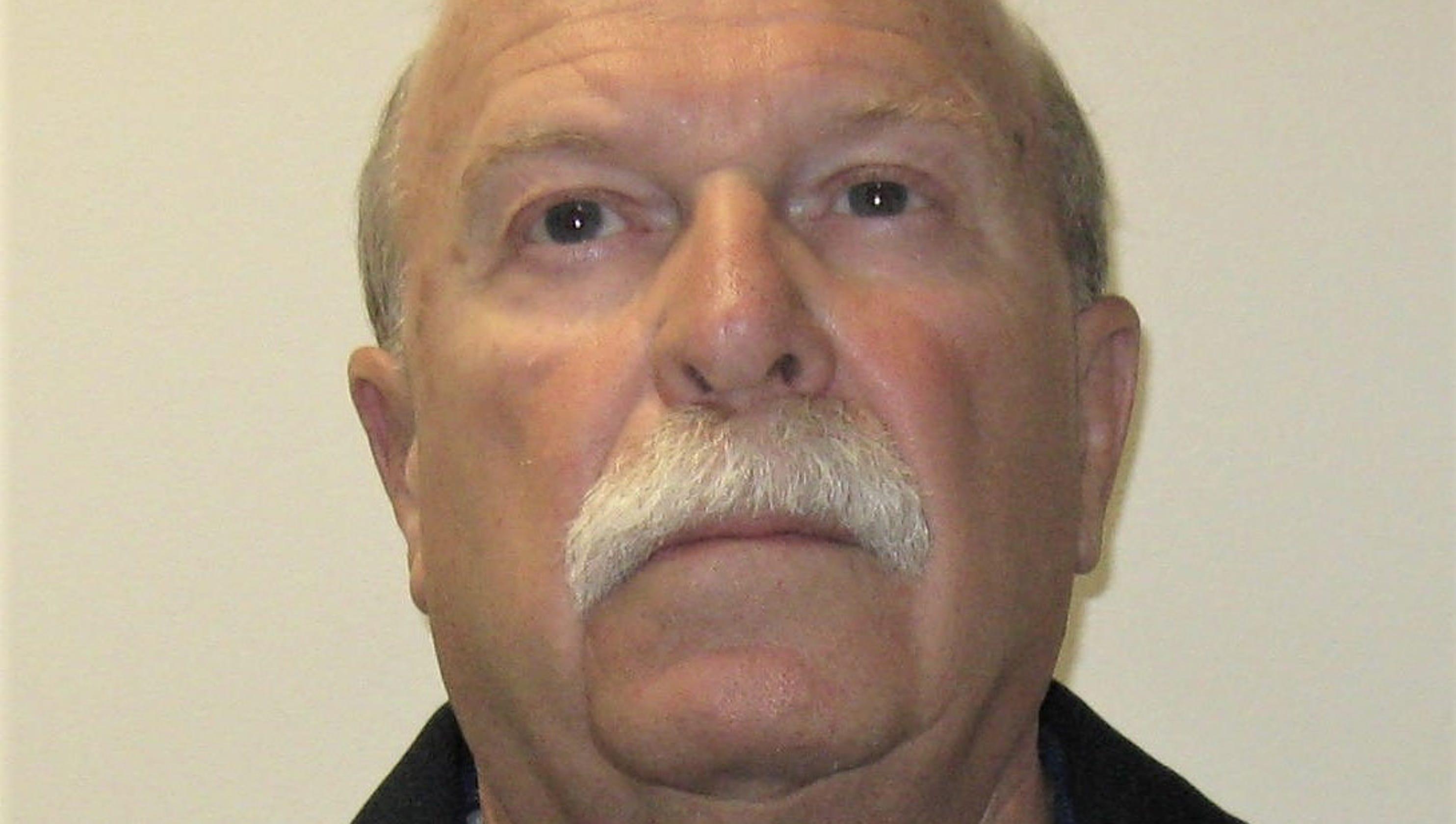 Burlington County Prosecutor's Office had sought 364-day sentence