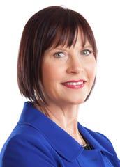 Teresa Cunningham, Family Court Judge candidate.