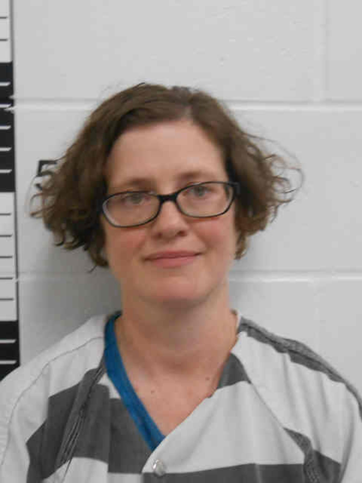Clarke County Attorney Michelle Rivera arrested for OWI