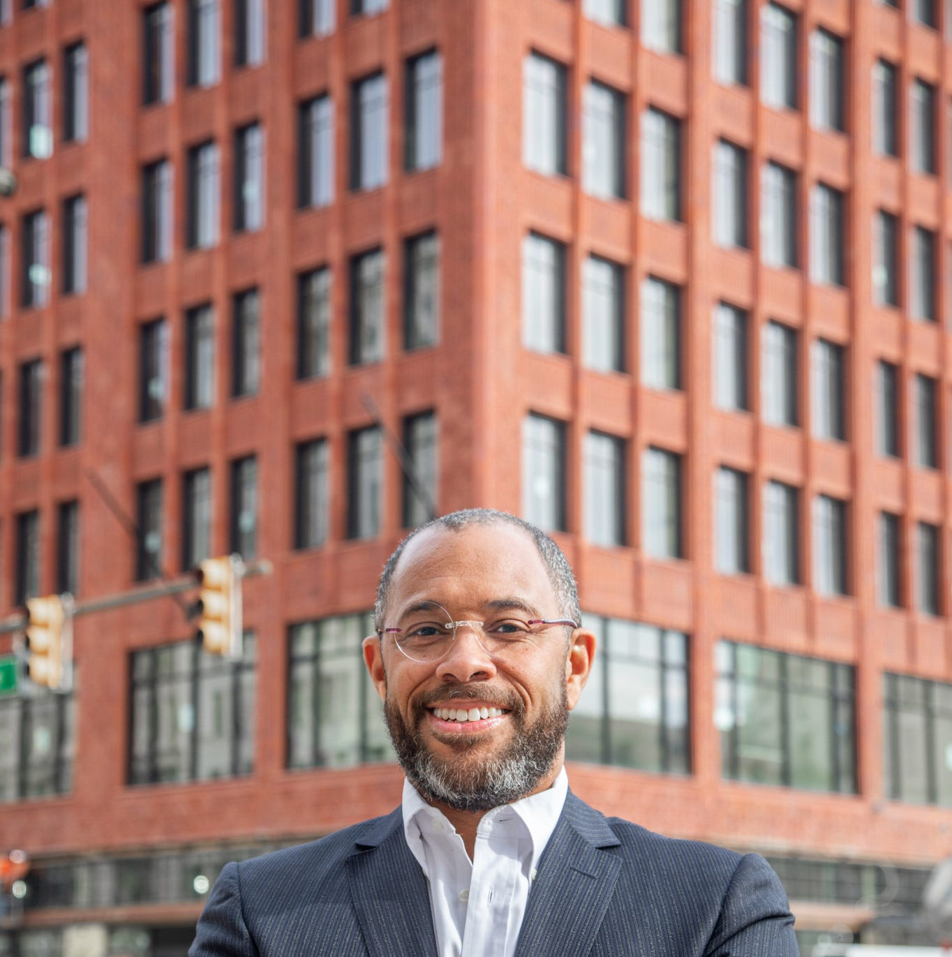 DIA exec hired to run Shinola Hotel in Detroit