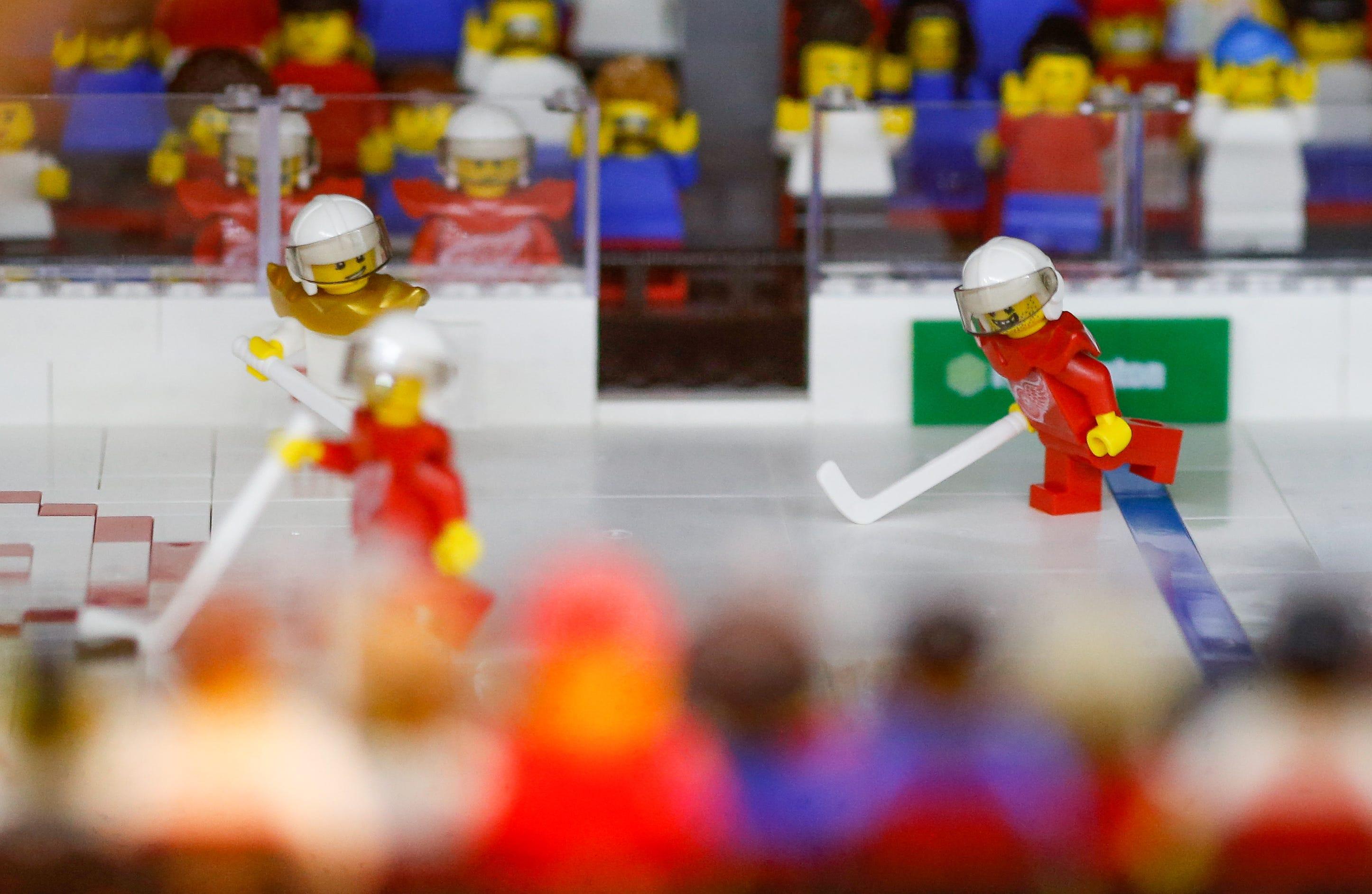 Lego Little Caesars Tg 10222018 11