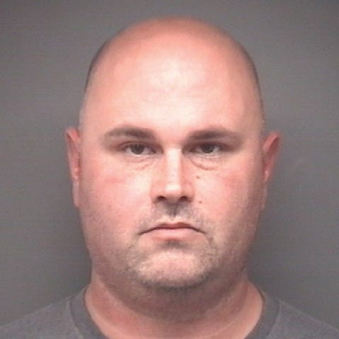 Boonville man arrested in Warrick County ATV death