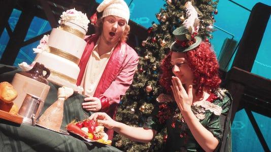 Fon 1022 Fhs A Christmas Carol 5