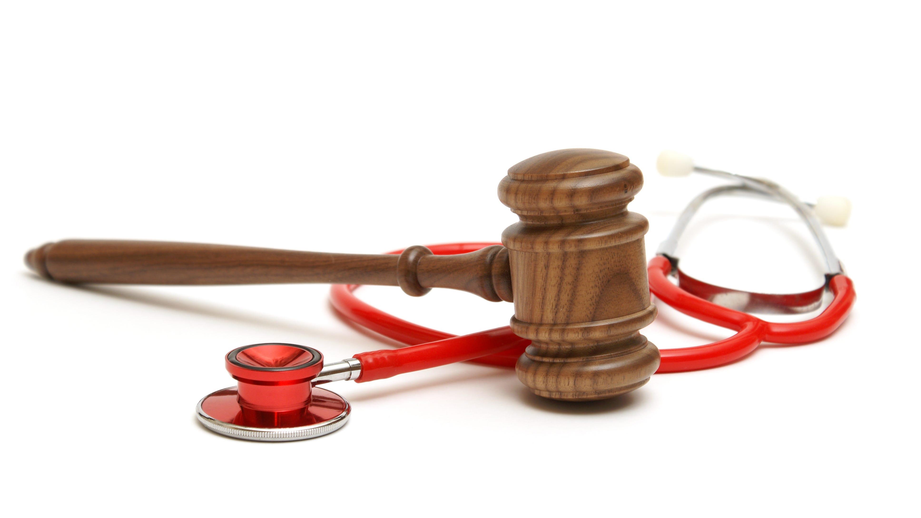 Eye Centers of Florida to pay $525,000 to settle Medicare fraud case