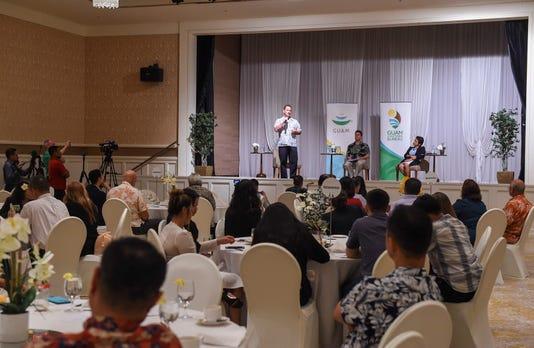 Gvb Meeting 09