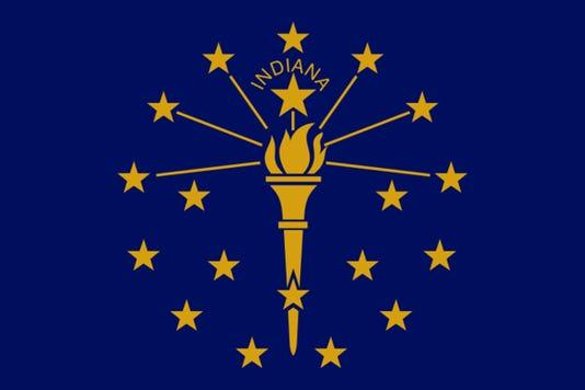Inibrd 06 05 2016 Star 1 A002 2016 06 04 Img Indianaflag Jpg 201 1 1 9vejc6cl L823309823 Img Indianaflag Jpg 201 1 1 9vejc6cl