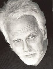 "JG Hertzler is best known for his role as the Klingon General Martok on ""Star Trek: Deep Space Nine"""