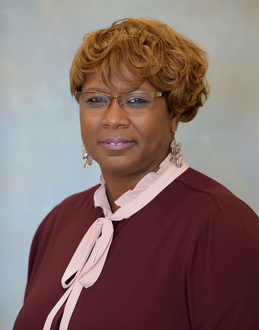 Dr Janice Epperson