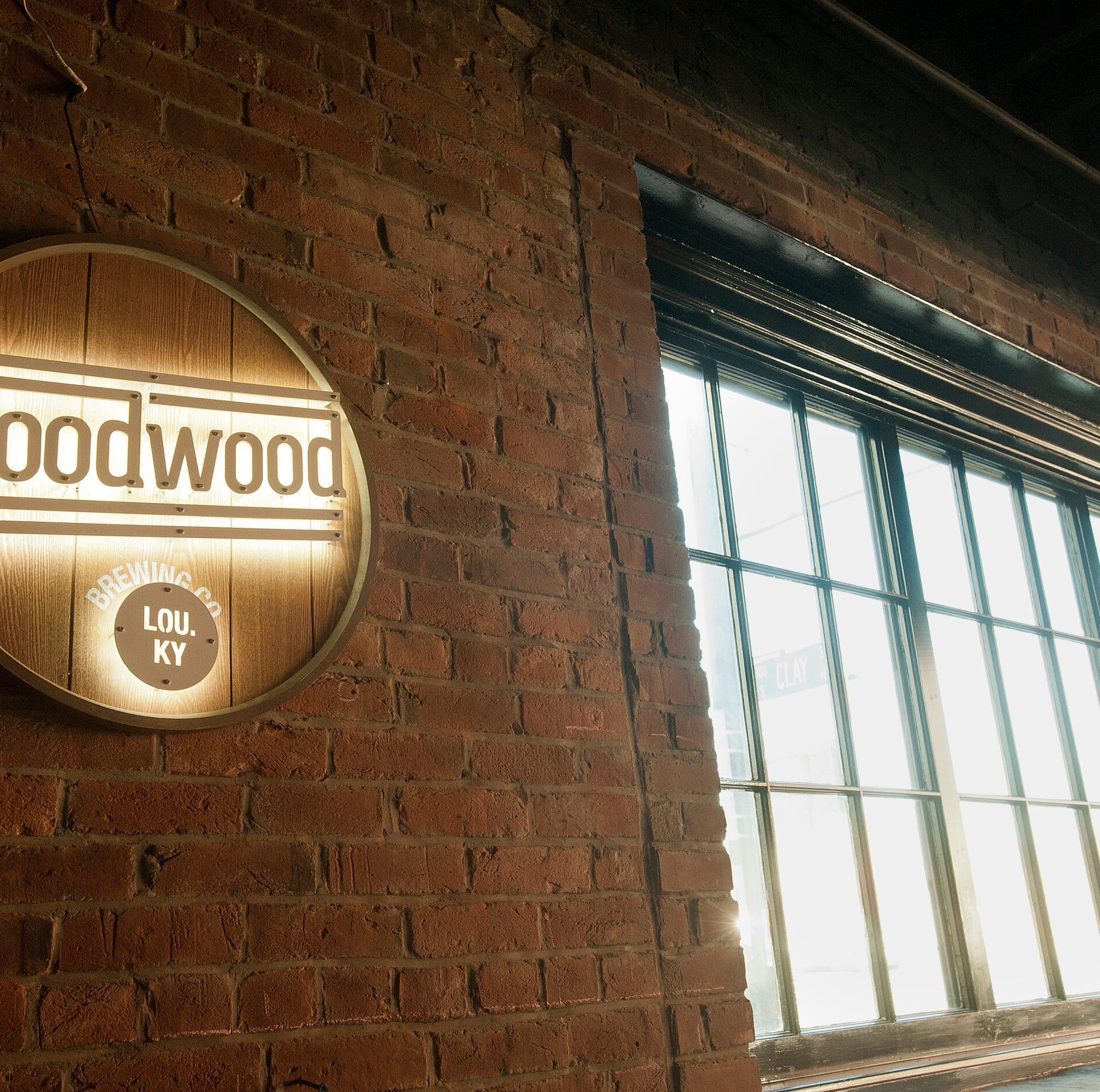 Goodwood Brewing opening a second brew house with more space for dancing