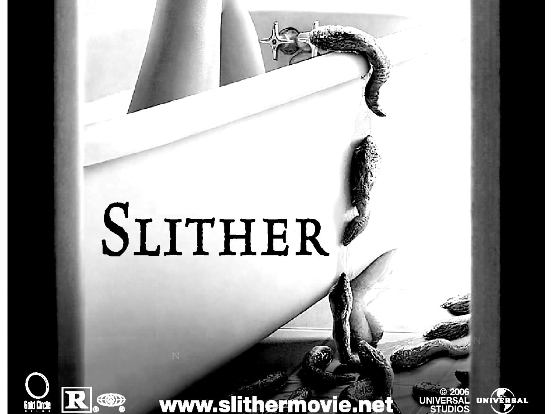 """Slither,"" Friday, Mar. 31, 2006"