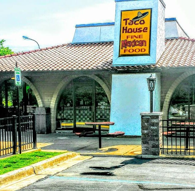 Mr. Taco alternative in Traverse City that credits Lansing for its success set to close