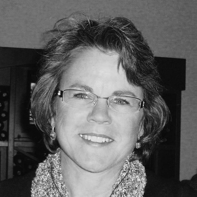 Kathleen Rulka