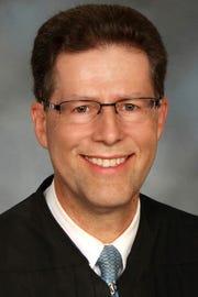 Jim Slagle
